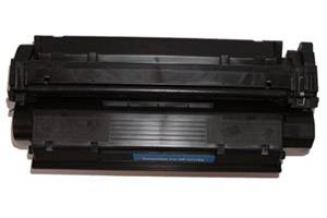 HP C7115A / 15A Toner Cartridge for LaserJet 3300 1200 1000 Printer