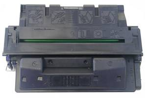 HP C8061X 61X Laser Toner Cartridge for LaserJet 4100 4101 MFP Printer