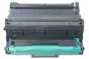 HP C9704A Drum Unit for Color LaserJet 1500 2500 Laser Printer