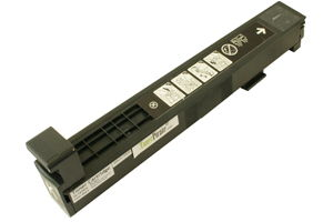 HP CB390A Black 825A Toner cartridge for Color LaserJet CM6030 CM6040