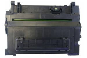 HP CC364A 64A Black Laser Toner Cartridge LaserJet P4014 P4015 P4515