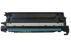 HP CE250A Black Toner Cartridge for Laserjet CM3530 CM3530fs CP3525