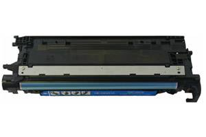 HP CE251A Cyan Toner Cartridge for Laserjet CM3530 CM3530fs CP3525