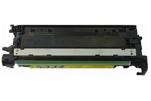 HP CE252A Yellow Toner Cartridge for Laserjet CM3530 CM3530fs CP3525