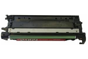 HP CE253A Magenta Toner Cartridge for Laserjet CM3530 CM3530fs CP3525