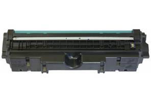 HP CE314A 126A Compatible Drum Unit for LaserJet Pro CP1025 M175 M275