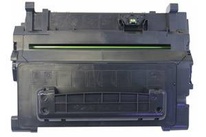 HP CE390A / 90A Toner Cartridge for LaserJet M4555 M4555f M601 M602