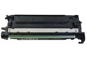 HP CE400X Compatible Hi-Yield Black Toner Cartridge LaserJet M551 M575