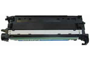 HP CE401A 507A Cyan Compatible Toner Cartridge for LaserJet M551 M575