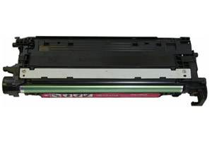 HP CE403A 507A Magenta Compatible Toner Cartridge for LaserJet M551