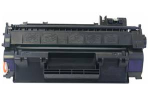 HP CE505A 05A Toner Cartridge for LaserJet P2035 P2035n P2055 P2055x