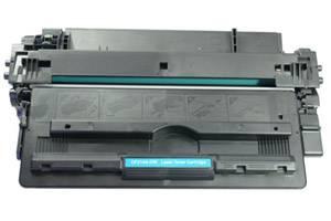 HP CF214A Toner Cartridge for LaserJet Enterprise M712n M712dn M712xh