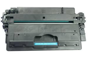 HP CF214X High Yield Toner Cartridge for LaserJet M712n M712dn M712xh
