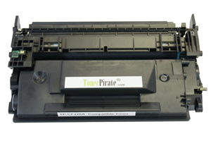 HP CF226A 26A Compatible Toner Cartridge for HP LaserJet M402 M426