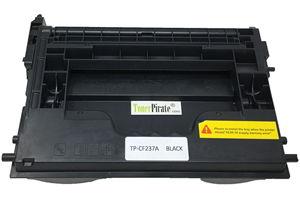 HP CF237A / 37A Compatible Toner Cartridge for LJ M631 M632 M633 M608