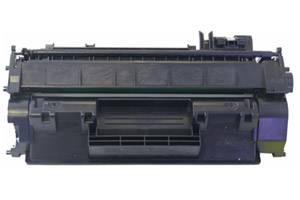 HP CF280A 80A Compatible Toner for LaserJet M425dn M401 M401dw M401n