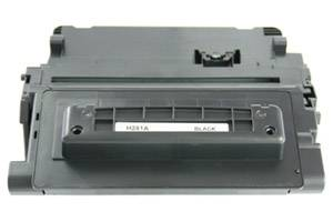 HP CF281A / 81A Toner Cartridge for LaserJet M630 M604 M605 M606