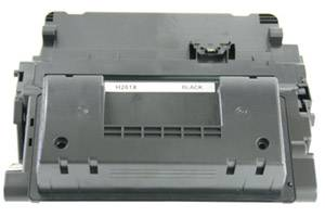 HP CF281X / 81X High Yield Toner Cartridge for LaserJet M630 M605 M606