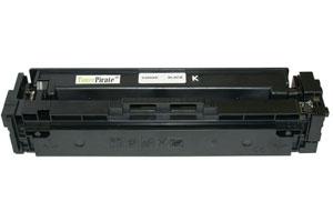 HP CF400A 201A Black Compatible Toner Cartridge M277dw M277n M252dw