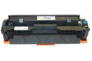 HP CF411X Compatible 410X Cyan Toner Cartridge for M452 M477