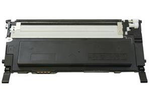 CLT-K409S Black Toner for Cartridge Samsung CLP-310 CLP-315 CLX-3170