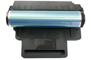 CLT-R407 Imaging Drum Unit for Samsung CLP-320N CLP-325W CLX-3185FW