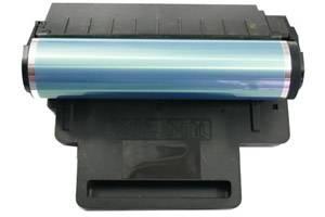 CLT-R406 Compatible Imaging Drum Unit for Samsung CLP-365W