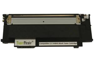 Samsung CLT-K404S Compatible Black Toner Cartridge for C430W C480FW