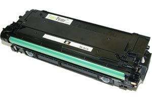Canon 040H Black High Yield Compatible Toner Cartridge for LBP712Cdn