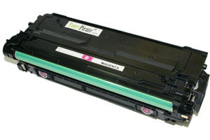 Canon 040 Magenta Compatible Toner Cartridge for LBP712Cdn Printer