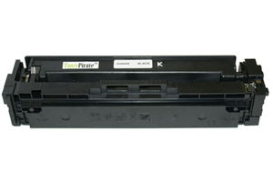 Canon 045H Black High Yield Compatible Toner for MF632Cdw LBP612Cdw