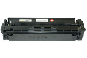 Canon 045H Magenta High Yield Compatible Toner for LBP612Cdw MF632Cdw