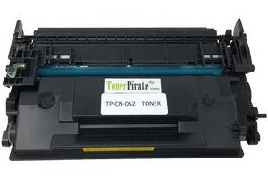 Canon 052 Compatible Toner Cartridge for LBP214dw MF426dw MF424dw