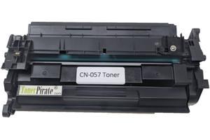 Canon 3009C001 057 Compatible Toner Cartridge for LBP226dw LBP227dw