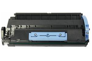 Canon 106 Toner Cartridge for ImageClass MF6500 MF6530 MF6550 MF6580