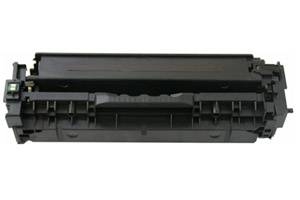 Canon 118 Black Toner Cartridge for ImageClass MF8380 MF8580 MF726Cdw