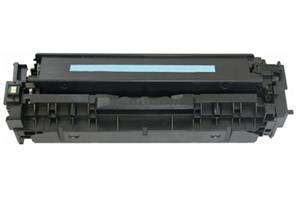 Canon 118 Cyan Toner Cartridge for ImageClass MF8380 MF8580 MF726Cdw