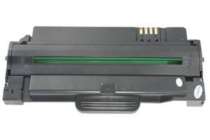 Dell 330-9523 Toner Cartridge for 1130 1130N 1133 1135 1135N Printer