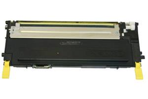 Dell 330-3579 Yellow Toner Cartridge for 1230 1230c 1235 1235cn