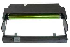 Dell 310-5404 Drum Unit for 1700 1700N 1710 1710N Laser Printer