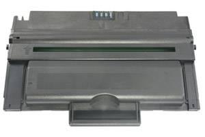 Dell 330-2209 Compatible Toner Cartridge for 2335 2335DN Laser Printer