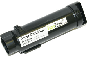 Dell N7DWF Black Compatible High Yield Toner Cartridge - 593-BBOW
