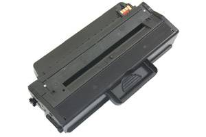 Dell 331-7328 High Yield Toner Cartridge for B1260dn B1265dfw Printer