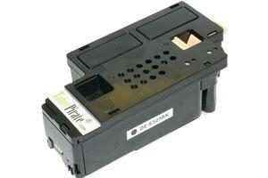 Dell 593-BBJX Black Compatible Toner Cartridge for E525W Printer