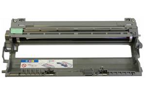 Brother DR-210 Compatible Cyan Single Drum Unit for HL-3040 MFC-9010