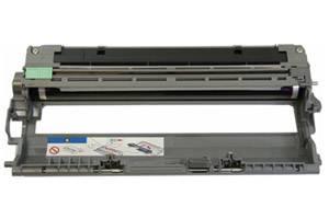 Brother DR-210 Compatible Black Single Drum Unit for HL-3040 MFC-9010