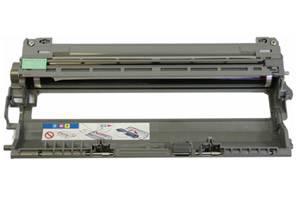 Brother DR-210 Compatible Magenta Single Drum Unit HL-3040 MFC-9010