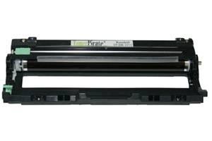 Brother DR-221CL Compatible Cyan Drum Unit for HL-3140 MFC-9130 9330
