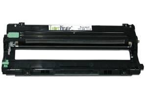 Brother DR-221CL Compatible Black Drum Unit for HL-3140 MFC-9130 9330