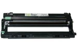 Brother DR-221CL Compatible Magenta Drum Unit for HL-3140 MFC-9130